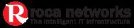 Roca Networks